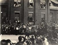 Roosevelt Day at Wilkes Barre August 10, 1905 (4)
